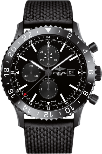 Breitling M2431013/BF02/256S