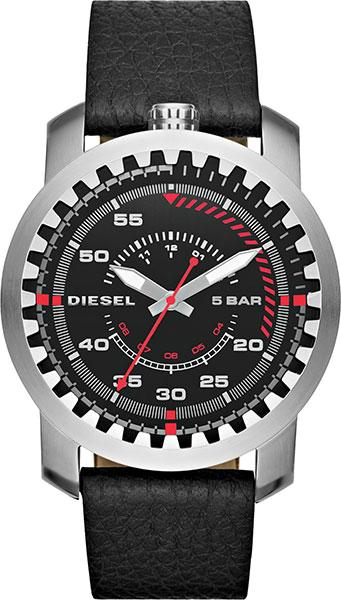 Diesel DZ1750