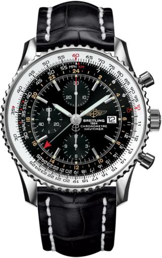 Breitling A2432212/B726/760P