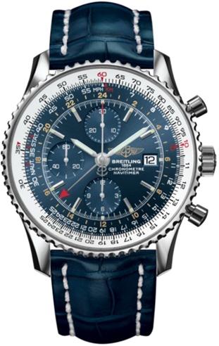 Breitling A2432212/C651/746P