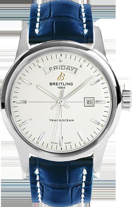 Breitling A4531012/G751/731P