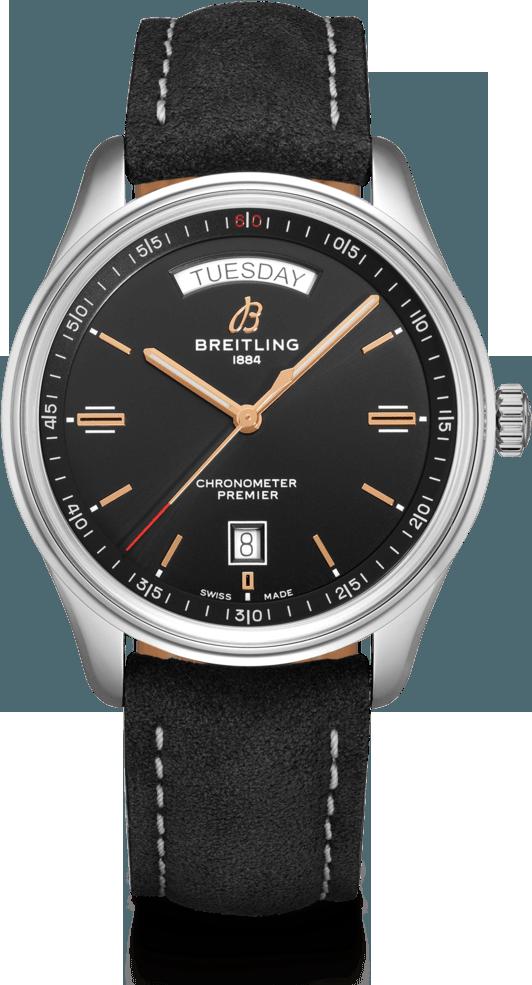Breitling A45340241B1X2