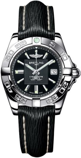 Breitling A71356L2/BA10/123Z