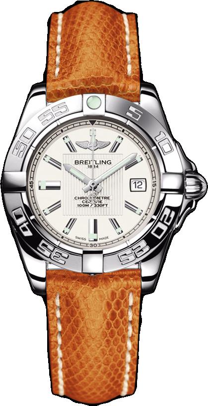 Breitling A71356L2/G702/125Z