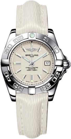 Breitling A71356L2/G702/235X