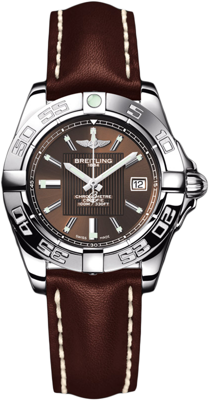 Breitling A71356L2/Q579/410X