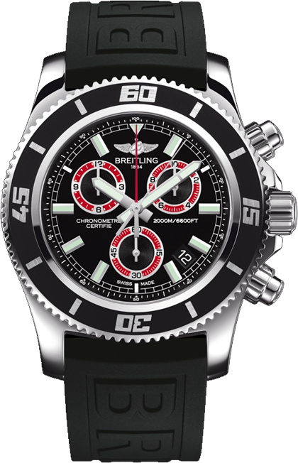 Breitling A73310A8/BB72/155S