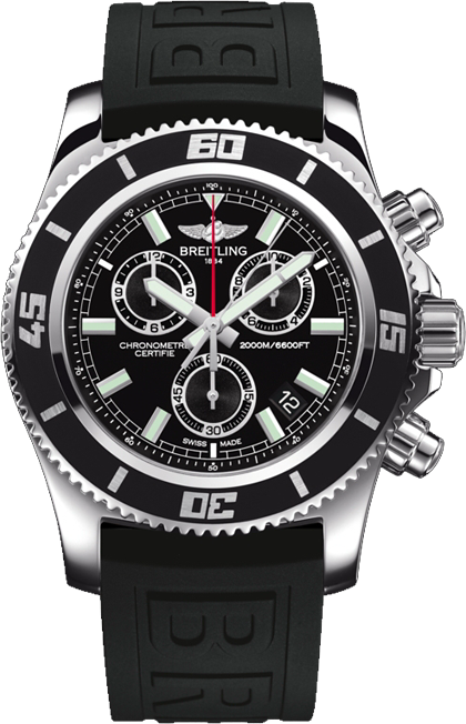 Breitling A73310A8/BB73/155S