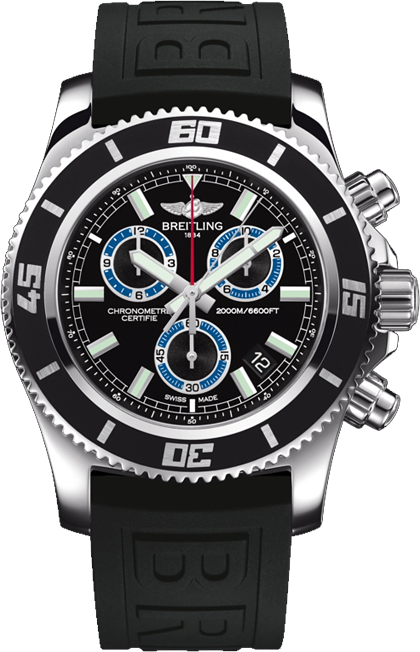 Breitling A73310A8/BB74/155S