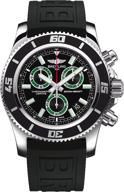 Breitling A73310A8/BB75/155S