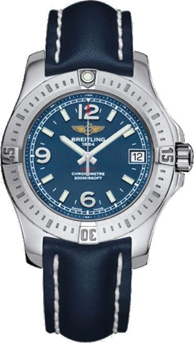 Breitling A7438911/C913/194X