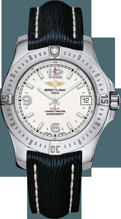 Breitling A74389111G1X1