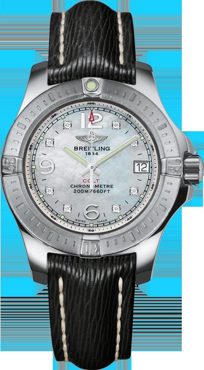 Breitling A7738811/A769/208X