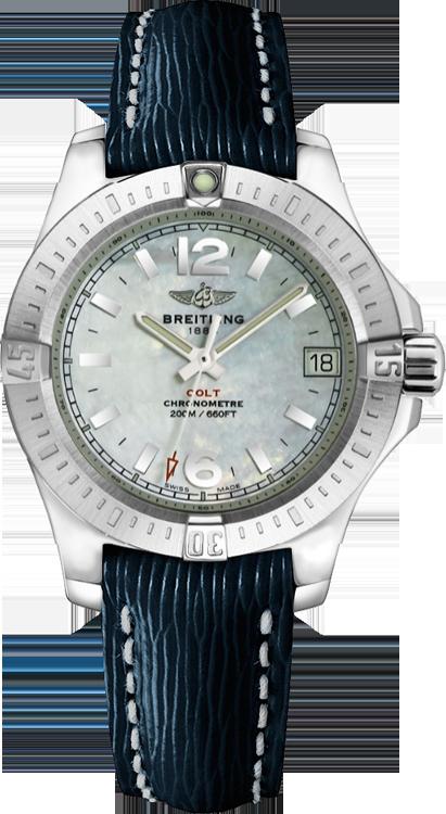 Breitling A7738811/A770/210X