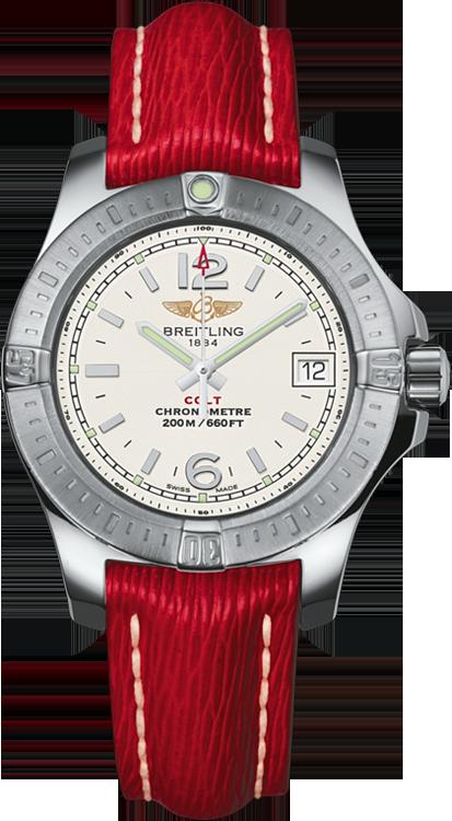 Breitling A7738811/G793/209X