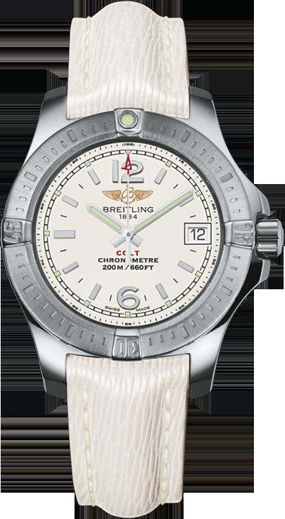 Breitling A7738811/G793/235X