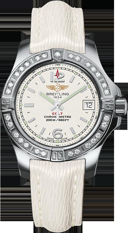 Breitling A7738853/G793/235X