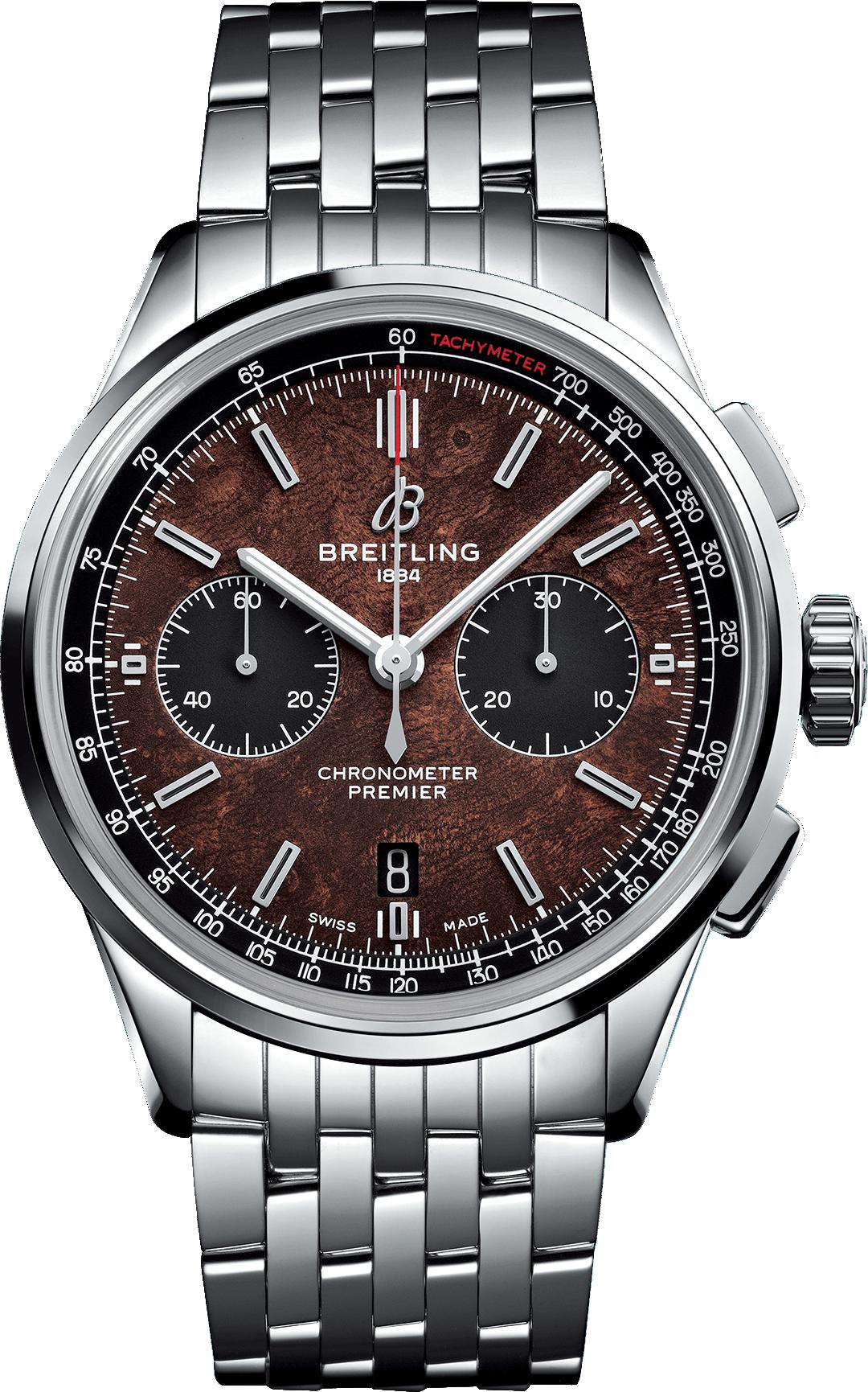 Breitling AB01181A1Q1A1