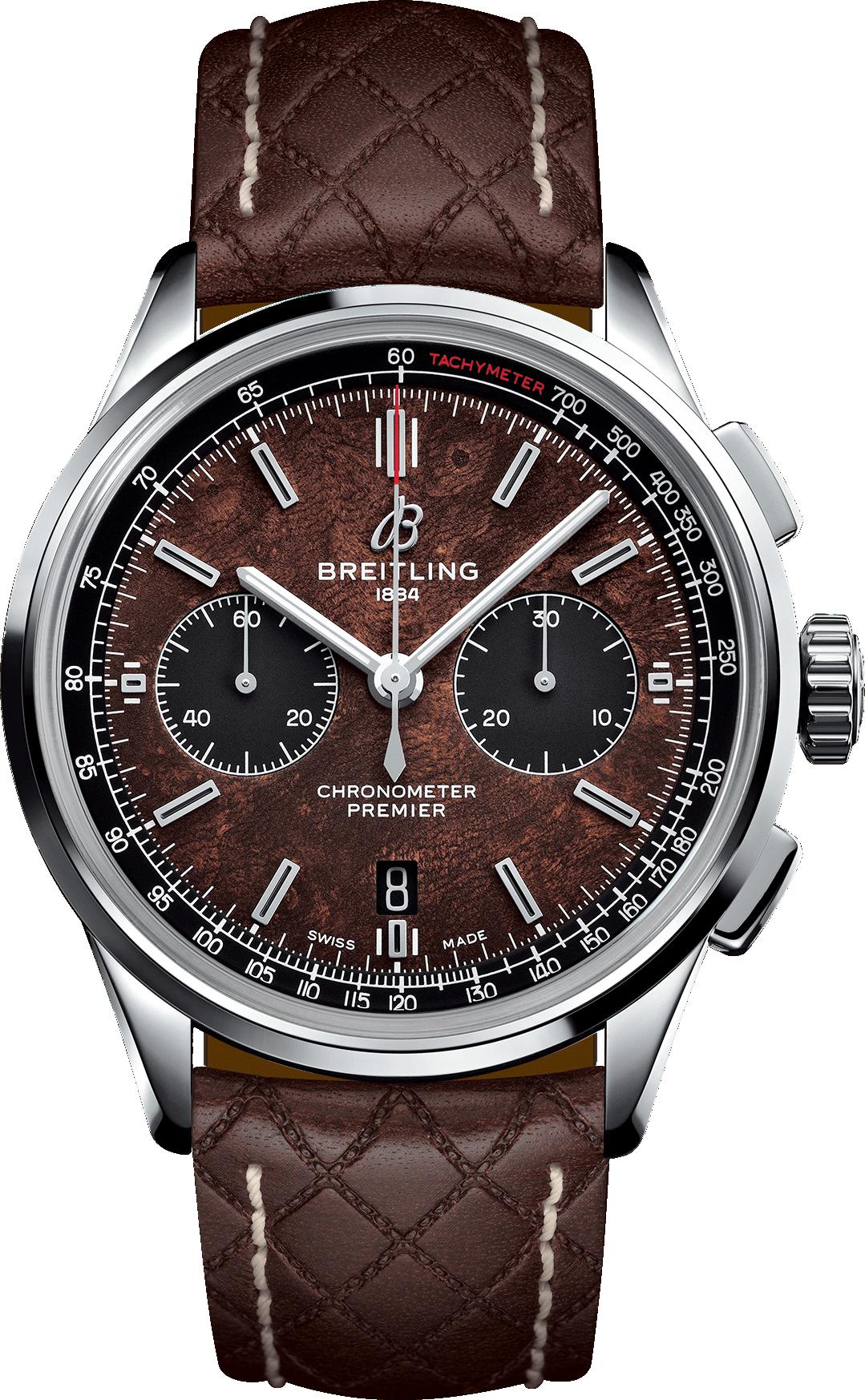 Breitling AB01181A1Q1X2