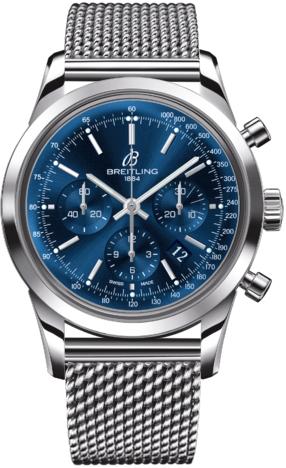 Breitling AB015112/C860/154A