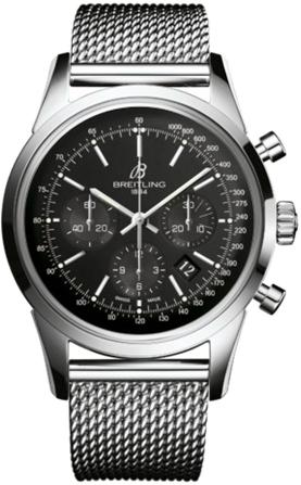 Breitling AB015212/BA99/151A