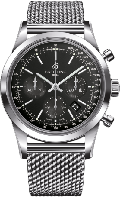 Breitling AB015212/BA99/154A
