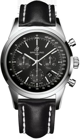 Breitling AB015212/BA99/435X