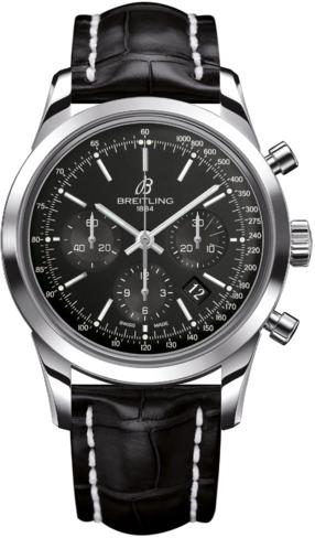 Breitling AB015212/BA99/743P