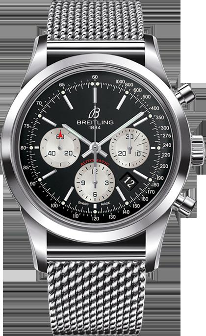 Breitling AB015212/BF26/154A