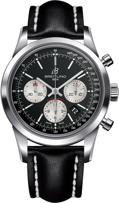 Breitling AB015212/BF26/435X