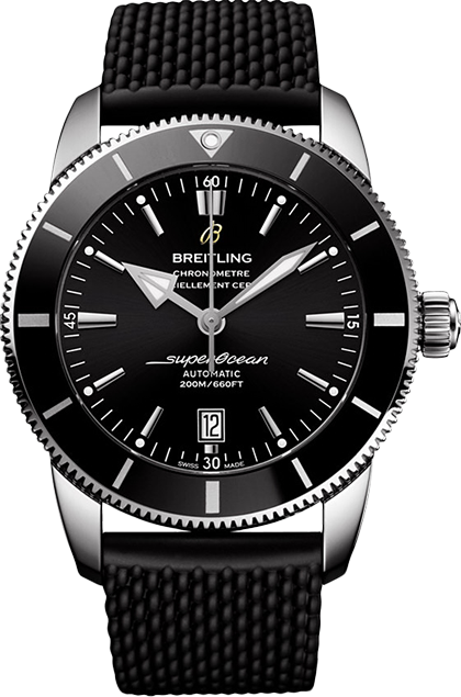Breitling AB202012/BF74/256S