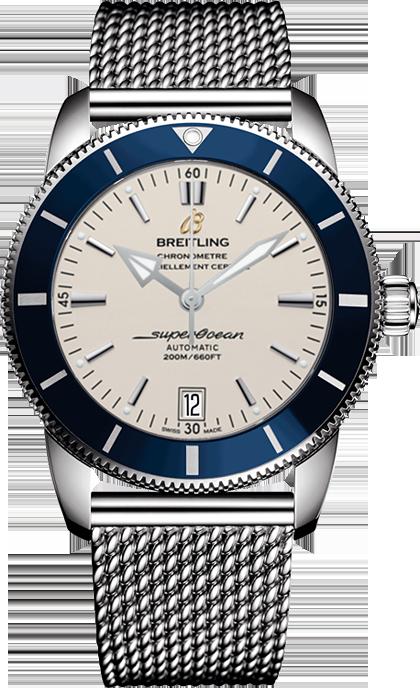 Breitling AB202016/G828/152A