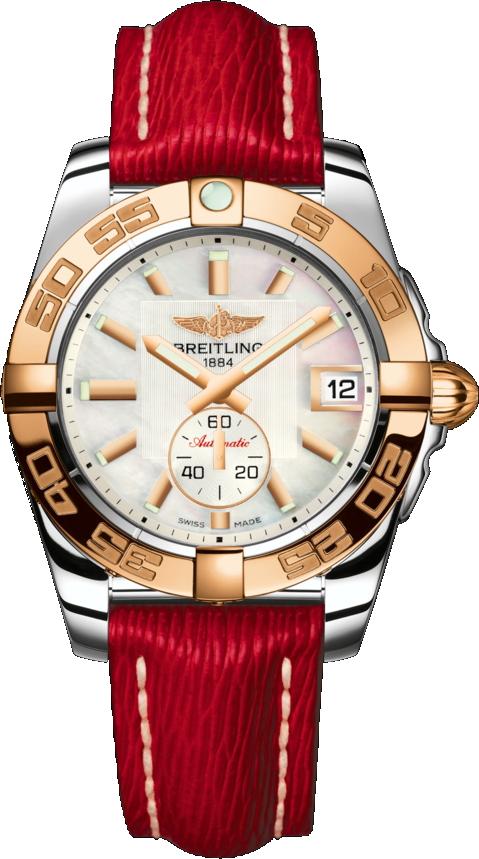Breitling C3733012/A724/214X