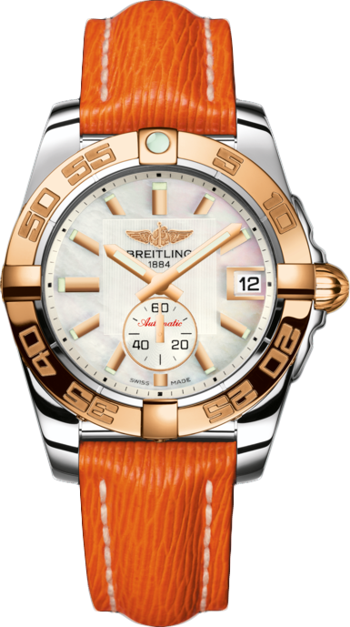 Breitling C3733012/A724/217X