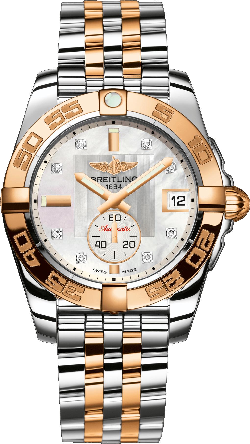 Breitling C37330121A2C1