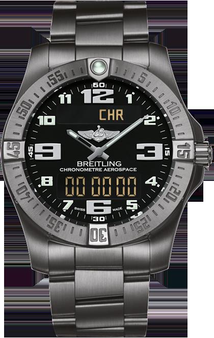 Breitling E7936310/BC27/152E