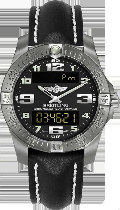 Breitling E7936310/BC27/435X