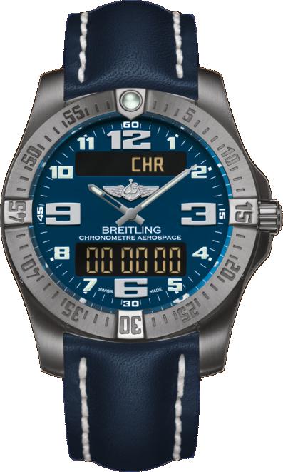 Breitling E7936310/C869/105X