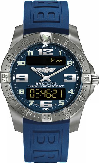 Breitling E7936310/C869/157S