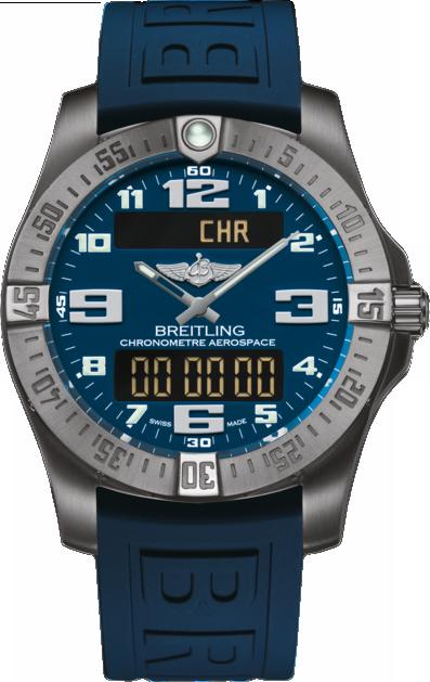Breitling E7936310/C869/158S