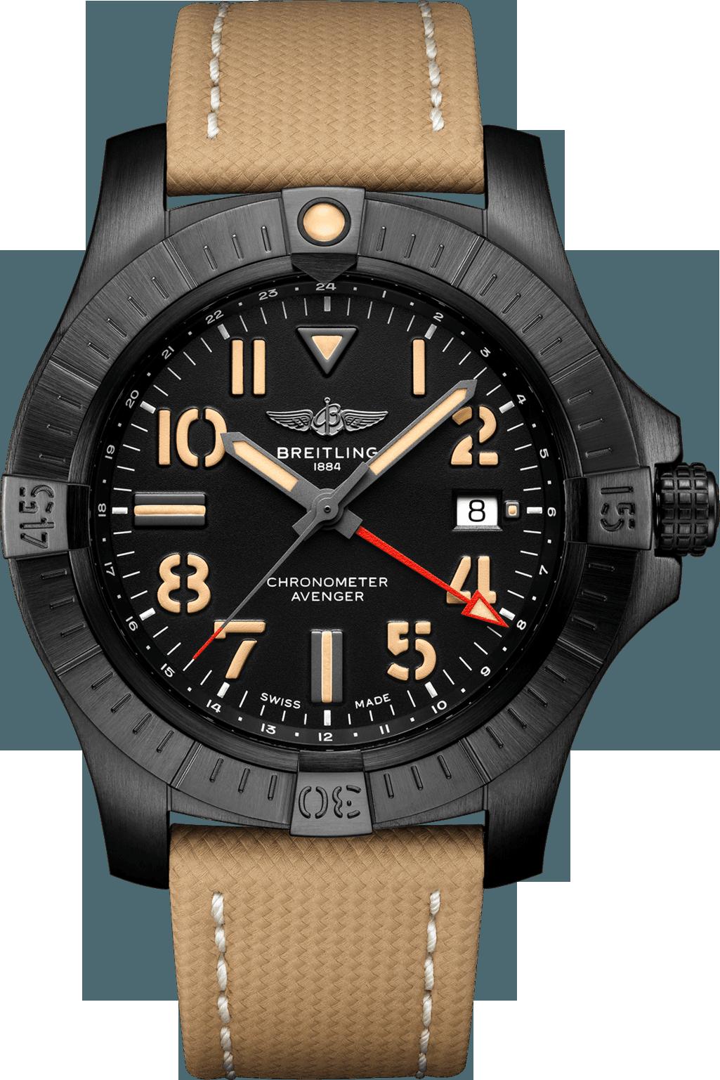 Breitling V32395101B1X1