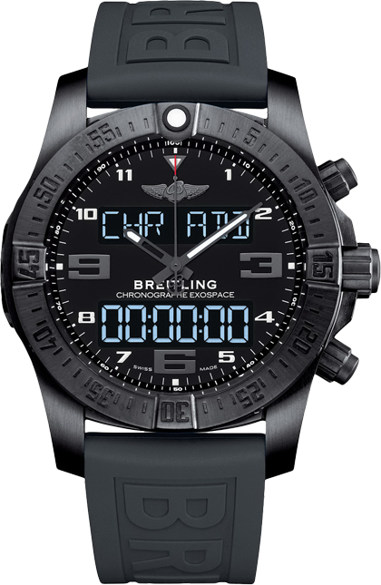 Breitling VB5510H1/BE45/154S