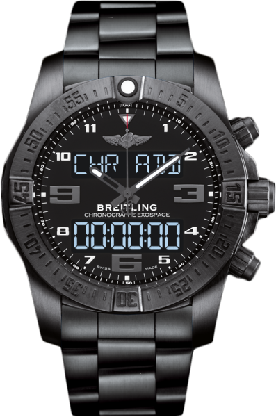 Breitling VB5510H1/BE45/181V
