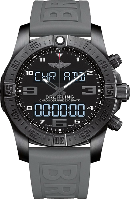 Breitling VB5510H1/BE45/245S