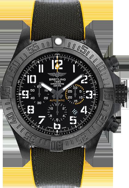 Breitling XB0170E4/BF29/257S