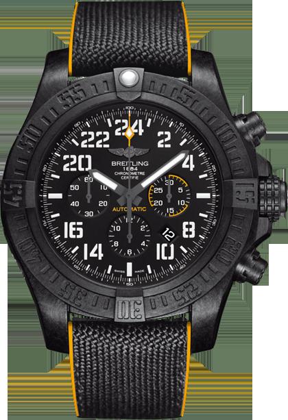 Breitling XB1210E4/BE89/257S