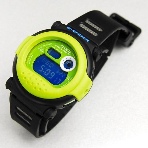Casio G-001HC-1ER