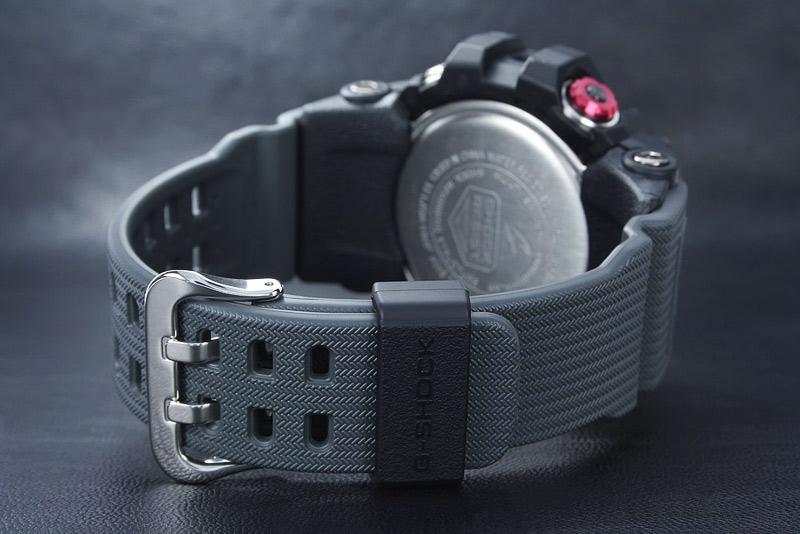 Casio GWG-100-1A8ER