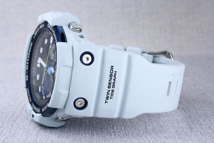 Casio GN-1000C-8AER
