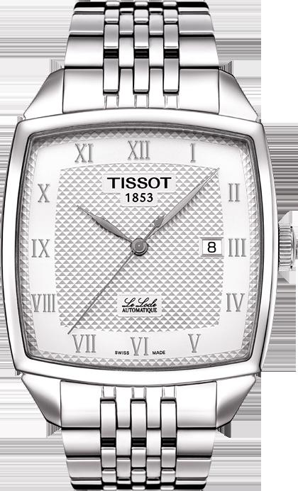 Tissot T006.707.11.033.00